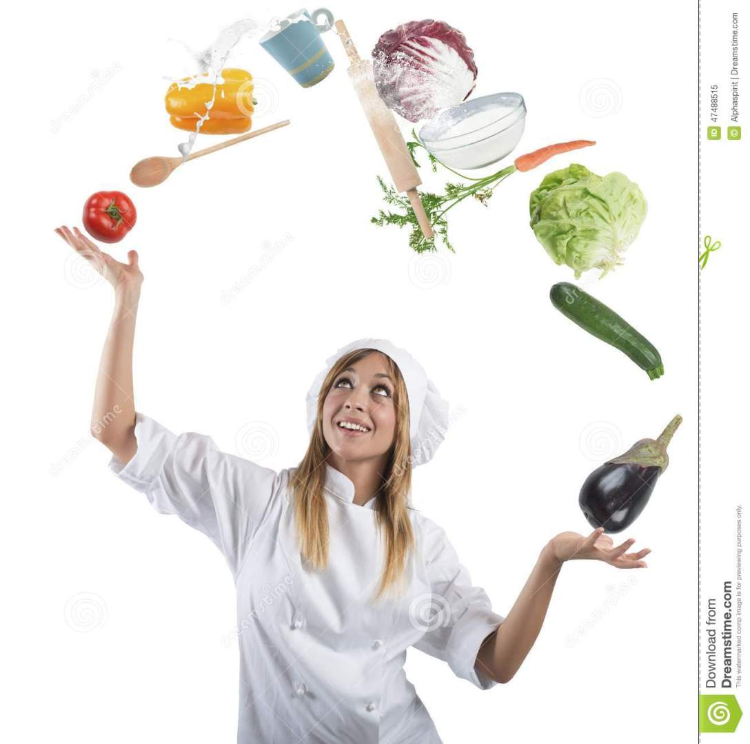 juggler-chef-play-some-ingredients-kitchen-tools-47488515
